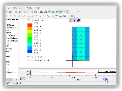 LISA-Free/Affordable Finite Element Analysis Software
